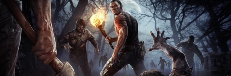 H1Z1 is splitting into two games, landing on consoles this summer