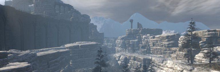 Shroud of the Avatar talks economy, online vs. offline modes