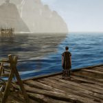 ArcheAge elaborates on the game's post-server merge environment