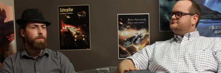 Star Citizen developers respond to feedback on Rental Equipment Credits