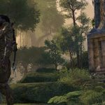 Jef in Elder Scrolls Online