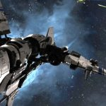 EVE Online's Carnyx update goes live on June 2nd
