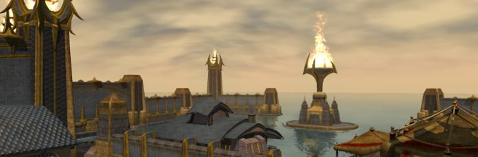 EQ2 freeport