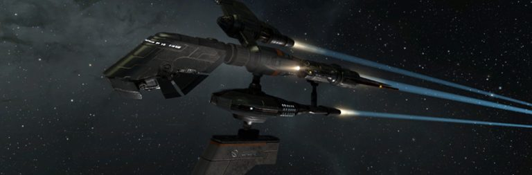 EVE Online delays its March update