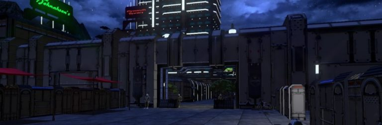 The Repopulation offers $20 early access