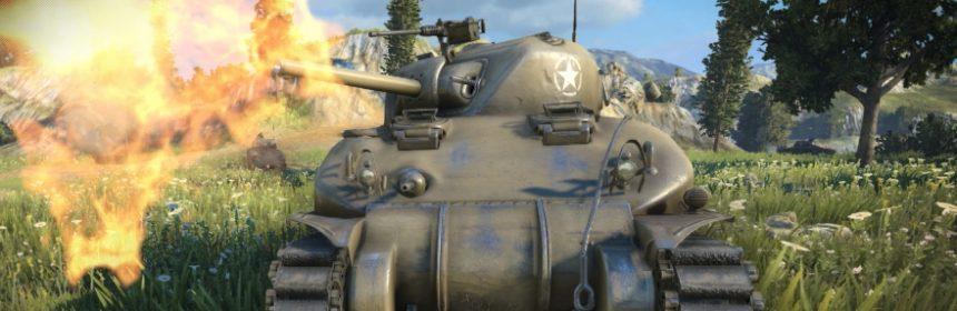 Wot light tank matchmaking — 8