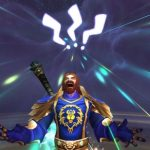 The Daily Grind: What's the most satisfying level up you've ever experienced in an MMO?