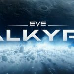 CCP releases new EVE: Valkyrie trailer at Fanfest