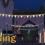 EverQuesting: Celebrating EQ's 16th year