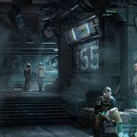 Chris Roberts answers another ten questions for Star Citizen fans