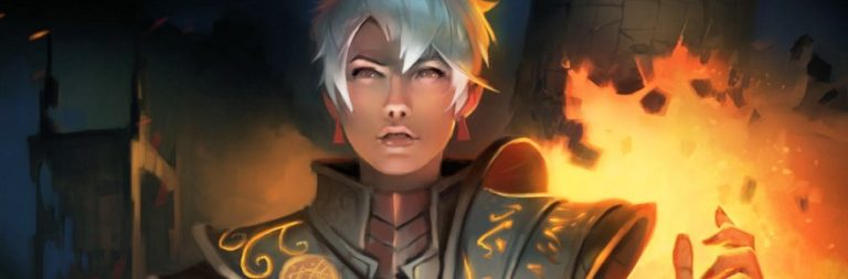 Crowfall finishes out Kickstarter worth $1,766,204