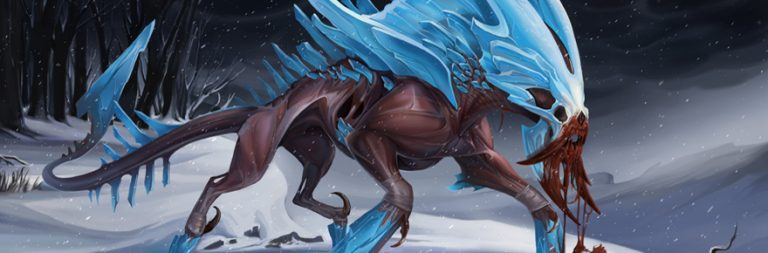 Crowfall lists more stretch goals as KS winds down