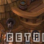 Betawatch: March 13, 2015