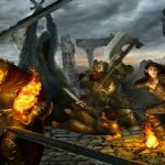 Turbine spins LOTRO and DDO teams out to new studio, using Daybreak as publisher