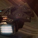 NASA worker praises Elite: Dangerous for its attention to detail