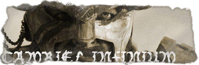 Tamriel Infinium: Dealing Elder Scrolls Online justice