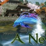 The Stream Team: Swimming with the dolphins in ArcheAge