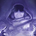 Massively OP Podcast Episode 110: Legends of Aria's Derek Brinkmann