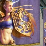 EverQuest kicks off 16th anniversary with player-designed missions today