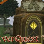 The Stream Team: Braving the Brewday festivities in EverQuest II