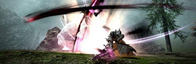 Final Fantasy XIV's Heavensward launches on June 23
