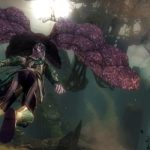Guild Wars 2's Colin Johanson leaves ArenaNet; Mike O'Brien takes over as game director