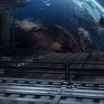 EVE Fanfest 2015: Project Legion may be in development limbo