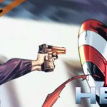 The Stream Team: Sharing the story in Marvel Heroes