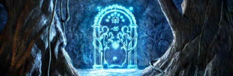 LOTRO Legendarium: Ranking LOTRO's expansions from worst to best
