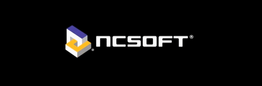 NCsoft and Nexon meet to discuss financial issues ...