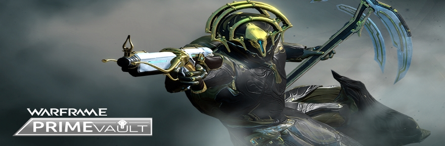 warframe is  u2018retiring u2019 premium crafted armor  u2013 massively