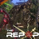 The Stream Team: Give me exploration or give me death in The Repopulation