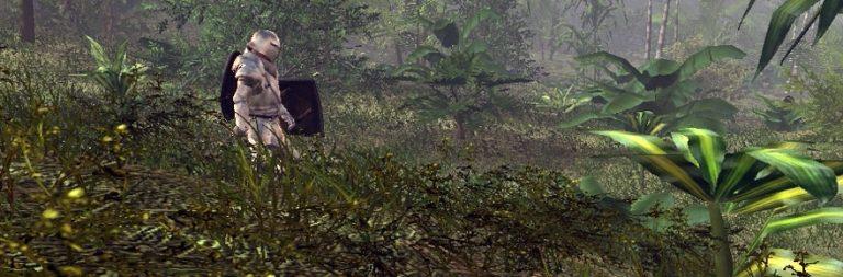 Trials of Ascension cancels second Kickstarter campaign