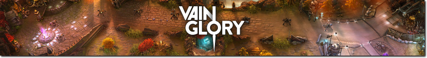 vainglory-title