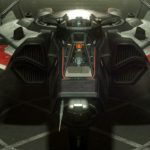 Star Citizen releases alpha 1.1.1 and a design blog on breathing