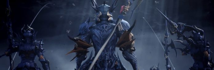 Final Fantasy XIV Heavensward's spoiler-filled trailer | Massively