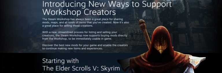 The Daily Grind: Would you pay for MMO mods?