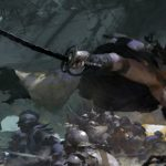 Guild Wars 2 shares more guild hall details, confirms raid gearing