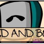 Sword and Bored: Loot table