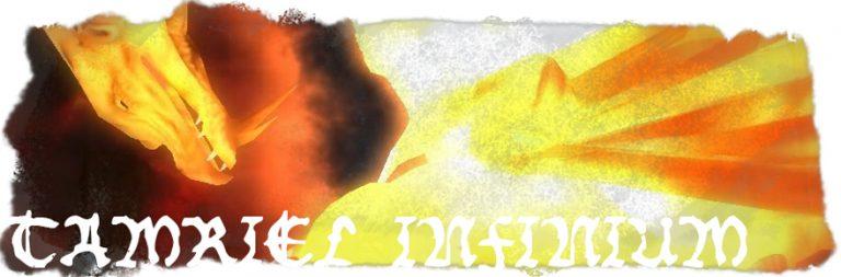 Tamriel Infinium: The 18 words an Elder Scrolls Online newbie needs to know