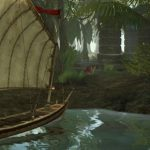 Darkfall dev clarifies 'personal' pre-Unholy Wars poll