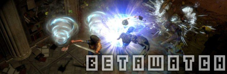 Betawatch: April 17th, 2015