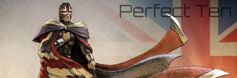 Perfect Ten: Important features MMOs lacked at launch