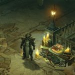 Leaderboard: What's next for the Diablo franchise?