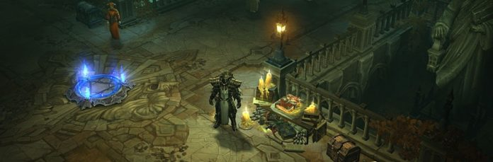 Diablo Iiis Patch 220 Adds And Improves Items Massively Overpowered