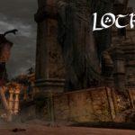 LOTRO Legendarium: The return of the dungeon