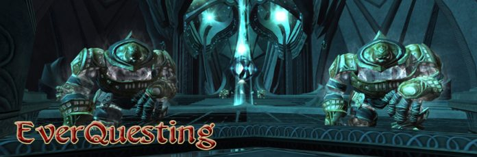 EverQuesting: A guide to EverQuest II's dungeons | Massively Overpowered