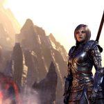The Elder Scrolls Online looks back on the progress of 2015