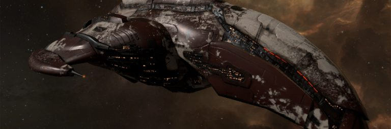 CCP would like you to buy some EVE ship SKINS in its cash shop