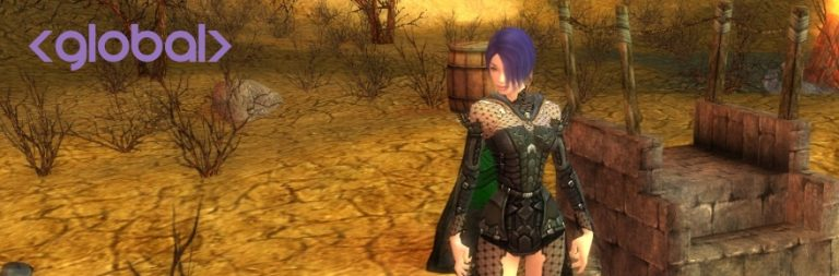 Global Chat: What happens to original MMOs when they get sequels?